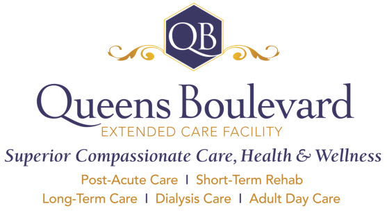 Queens Boulevard Extended Care Facility